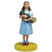 Westland Giftware 8.3cm Dorothy Mini Figurine