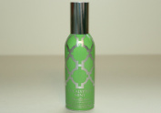 Bath & Body Works Eucalyptus Mint Concentrated Room Spray Slatkin & Co.