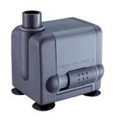 Fountain Tech FT-105 Pump - Outdoors