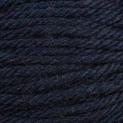 Berroco Vintage Chunky Indigo 61182 Yarn