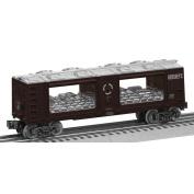 LIONEL 6-29694 Hershey Mint Car O