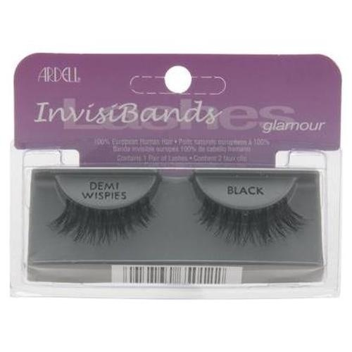 a87fd60b447 Ardell Natural Style Lashes - Demi Wispies Black by Ardell - Shop Online  for Beauty in Australia