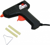 Am-Tech 10W Glue Gun(1)