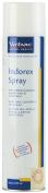 Indorex Flea Spray