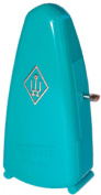 Wittner 903090 Metronome without Bell, Turquoise