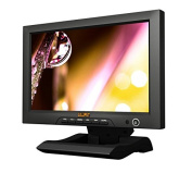 26cm 3G-SDI Monitor,2014 Newly Released Lilliput 26cm LCD Camera Monitor with 3G-SDI, HDMI/YPbPr Input to connect with Full HD Video Camera,LCD 16