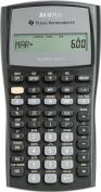 (Texas Instruments) Advanced Financial Calculator