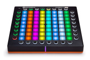 Novation Launchpad Pro Professional 64-Pad Grid Performance Instrument for Ableton
