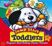 JumpStart Toddler