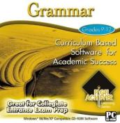 High Achiever Grammar