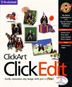 Click Art Click Edit
