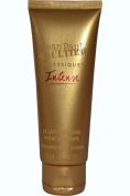Jean Paul Gaultier Classique Intense Perfumed Body Lotion 75ml