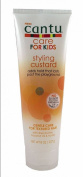 Cantu Styling Custard Hair Care for Kids, Shea Butter 227 g