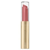 Max Factor Colour Intensifying Lip Balm Refined Rose 30