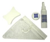 Lauren Hutton - AquaPress Complete Anti Wrinkle Set