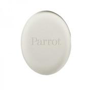 PARROT Cache batterie Blanc pour ZIK 2.0 - PF056019