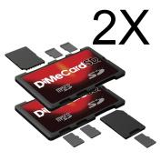 DiMeCard-SD