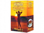 TALIA TEA - FOR A PERFECT FIGURE - FIX - 20 sachets - Slimming drink. Contains herbs beneficial in eliminating excess weight and keeping a slim figure - Herbapol