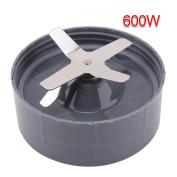 600w Blender Juicer Mixer Replacement Part Cross Blade