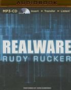 Realware (Ware) [Audio]