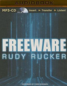 Freeware (Ware) [Audio]