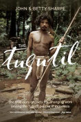 The Tugutil