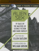 Alien Sex [Audio]