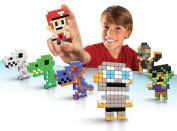 Moose Toys Qixels Design Creator