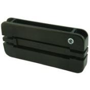 Spiratronics IC Straightener Tool