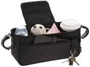 Baby Polar Gear Go Anywhere Pram Organiser