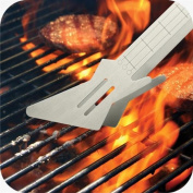 IGGI BBQ Rocks Guitar Tongs