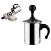 Frabosk Cappuccino Creamer 1-Cup