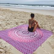 Hippie Tapestries, Mandala Tapestries, Wall Hanging, Tapestry Wall Hanging, Bohemian Tapestries, Indian Tapestry, Hippie Hippy Tapestries