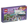 LEGO Friends Heartlake Private Jet 41100