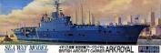 Fujimi 1/700 HMS Ark Royal # 44123