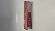 doTERRA InTune Essential Oil Focus Blend Roll On 10 ml
