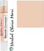 Bella Mari Concealer Stick Light Honey H10 5g/ 5ml Tube