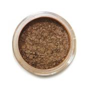 Amore Mio Cosmetics Shimmer Powder, Sh35, 2.5-Gramme