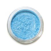 Amore Mio Cosmetics Shimmer Powder, Sh18, 2.5-Gramme