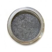 Amore Mio Cosmetics Shimmer Powder, Sh44, 2.5-Gramme