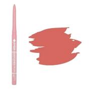 JORDANA Easyliner For Lips - Rose Crush
