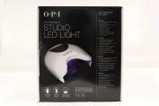 OPI Studio LED Light