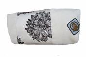 The Nesting Pillow Extra Slipcover