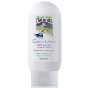 Valley Green Naturals Cootie Blaster 100% Natural Hand Cleaner, Travel Size 60ml