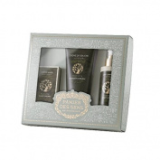 Panier des Sens Olive Oil Body Care Gift Set