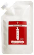 MARGARET JOSEFIN MJ damage care 120ml (Essence) Refill