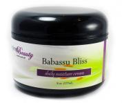 Babassu Bliss