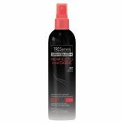 TRESemme - Expert Selection Perfectly (un)Done Sea Salt Spray - 200ml