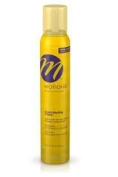 Motions Light Styling Foam 226g by Motions