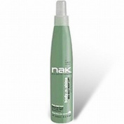 nak Body N Shine Root Lift - 250ml by NAK